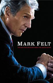 Watch Mark Felt: The Man Who Brought Down the White House FULL MOVIE [ HD ] Eng Sub 1080p 123Movies | Free Download | Watch Movies Online | 123Movies