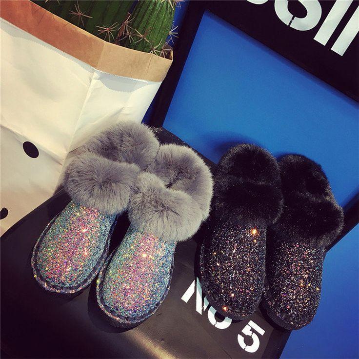 """eclecticpandas: """" glitter boots discount code:Jan15off """""""