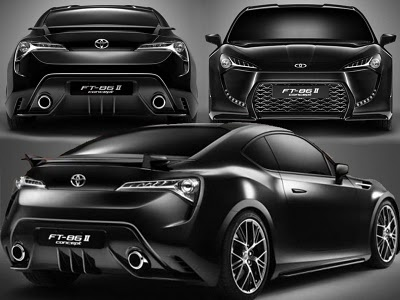 toyota new car release 2012200 best images about Cars Toyota on Pinterest  Cars Toyota cars