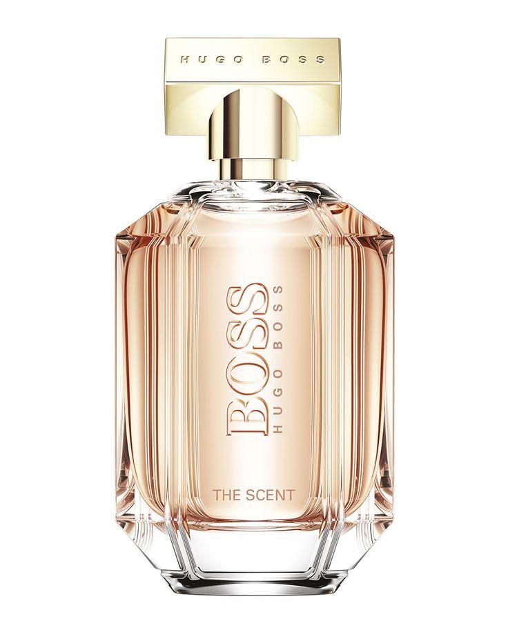 Eau de Parfum Boss The Scent For Her 100 ml Hugo Boss