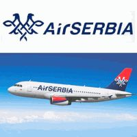 Air Serbia's upcoming expansion under Etihad to see creation of Eastern European hub | CAPA - Centre for Aviation