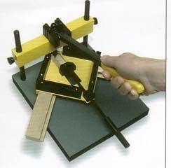 studio joiner a1 framing supplies warehouse brisbane australia 210