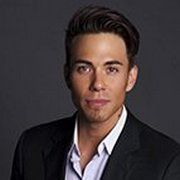 Healthy Lifestyles and Healthy Decisions | Allysian Sciences - Apolo Ohno http://www.allysiansciencesapoloohno.com/allysian-sciences/healthy-lifestyles-and-healthy-decisions/