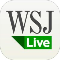 WSJ Live by Dow Jones & Company, Inc., publisher of The Wall Street Journal.