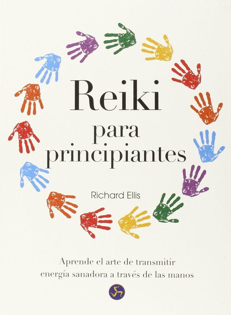 Este libro presenta los dos primeros niveles de reiki, iniciación incluida, los tratamientos preparatorios y el envío de energía y sanación a distancia