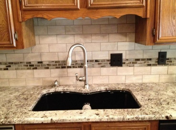 30 Best Busy Granite Images On Pinterest Crown Moldings