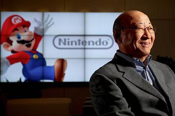 """Some new Nintendo news here - Through Japanese newspaper Mainichi Shimbun, Nintendo president Tatsumi Kimishima has published his plans for Nintendo for 2016. The president starts his points by confirming that he plans on releasing details surrounding the """"next generation gaming console,"""" the NX in 2016, though what realm these details could be in is still..."""