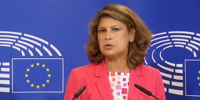 """Cultura Ue, Silvia Costa: """"Chiesti più fondi, meno burocrazia e apertura verso il Mediterraneo"""""""