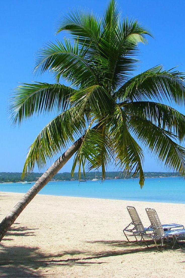 Een vakantie waar RELAXEN voorop staat!💤🌴 Dat kan alleen in Jamaica zijn!👍 vanaf de allerlaagste prijs zit jij op dit mooie eiland waar je nooit meer  weg wil, relax en gaan! Vertrek volgende week! https://ticketspy.nl/deals/een-vakantie-waar-relaxen-voorop-staat-jamaica-vakantie-va-e549/