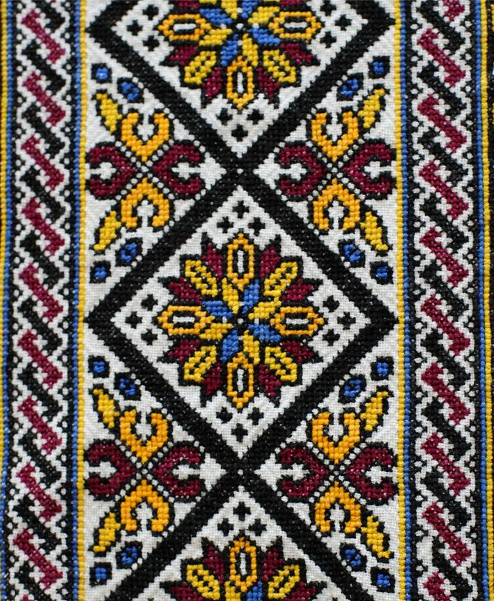 Best images about rug to weave on pinterest carpets