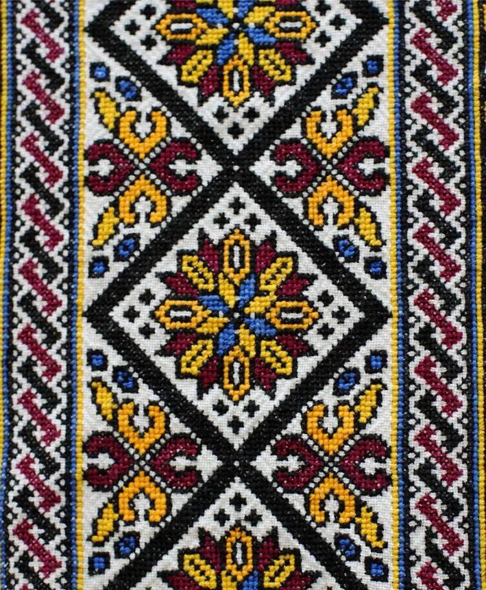 Rushnyk, Ukraine, from Iryna with love