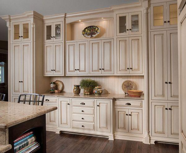 Best 20 Antique Kitchen Cabinets Ideas On Pinterest Antiqued Kitchen Cabinets Antique Cabinets And Antique Glazed Cabinets