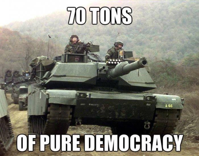 b37e66bce047d1de9ef5e5ab40e72650 funny military military memes 324 best military memes images on pinterest military life,Military Fail Memes