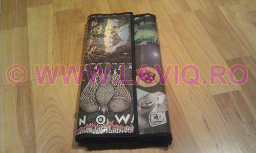 Plic Eco Transilvania www.laviq.ro www.facebook.com/pages/LaviQ/206808016028814
