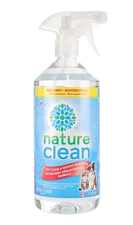 17 Best Images About Scent Free Cleaning Products On