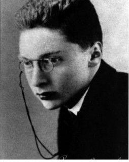 Roman Jakobson - 1959