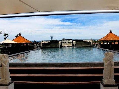 Hotel Royal Eighteen Bali. http://www.fastatour.com/hotel-royal-eighteen-bali.html