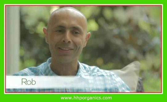 The best products on the planet.  https://hhporganics.miessence.com/en/community/homeBusiness