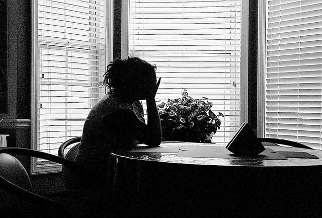 En posts anteriores hemos visto la importancia de prevenir la depresión postparto o, en su caso, de detectarla precozmente. Sin embargo, con frecuencia las m...