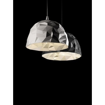 Foscarini Rock 1 Light Pendant