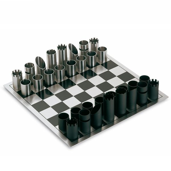 Nice 20+ Aesthetic Chess Set Designs