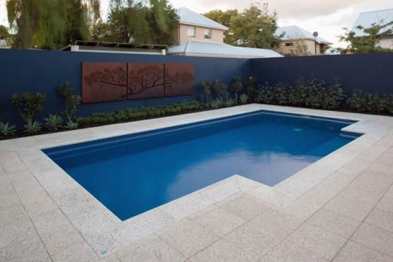 65 best images about lanzarote villa ideas on pinterest for Garden pool dennis mcclung