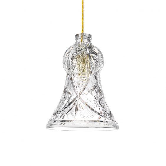 Подвесной светильник Crystal Bell