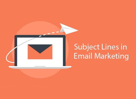 Our latest article on the blog tells you how to write the most Clickable Subject Lines for your Email Campaigns. #emails #emailmarketing