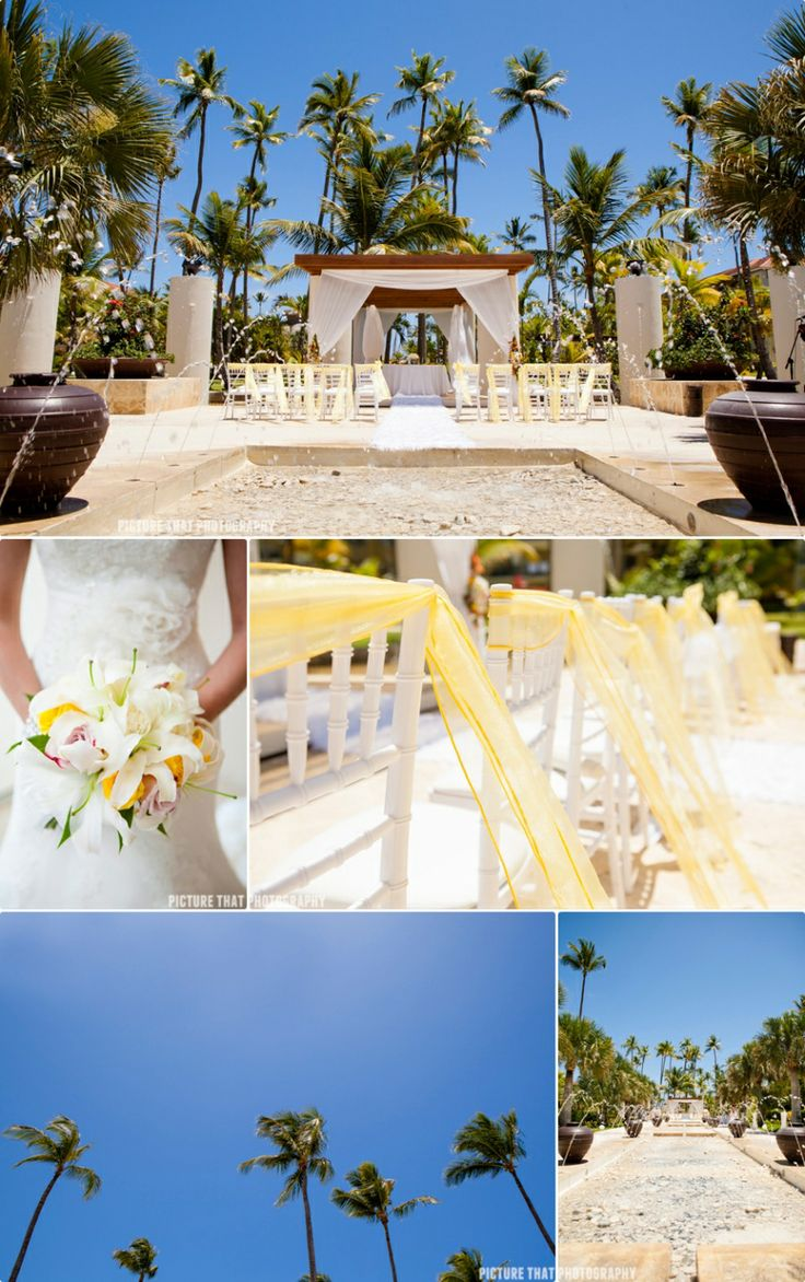 78 Images About Now Larimar Punta Cana Resort Photos On Pinterest
