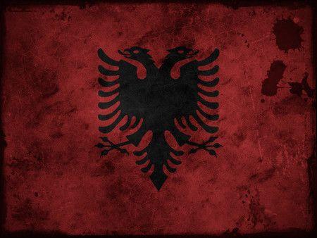 Mejores 25 imágenes de Banderas de Europa By Dexillum en Pinterest ...