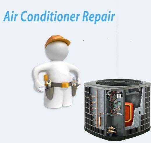 HVAC Technician Vancouver City provides you best air conditioning services in Vancouver City.