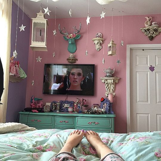 Gothic Bedroom Sets Basement Bedroom Color Ideas Bedroom Decor Images Hello Kitty Bedroom Sets: 25+ Best Ideas About Kelly Eden On Pinterest