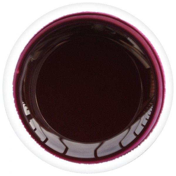 UV gel GABRA 7,5 ml - barevný 30 - Nehtík.cz