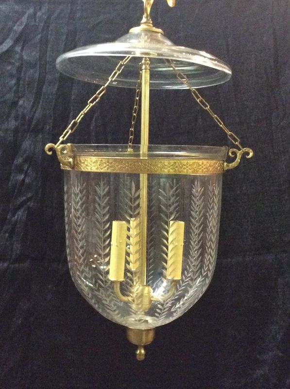 Custom lighting dilworth antique lighting