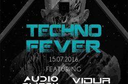 Audio Glitch   Vidur Grover and Ronak Vora at Chipstead -…
