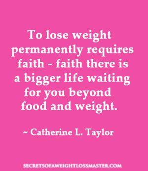 real food weight loss