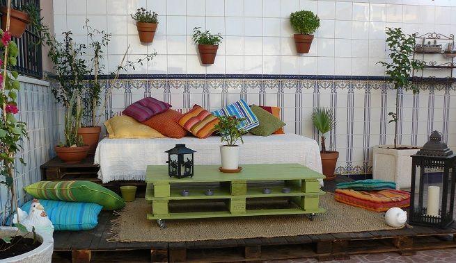 Resultado de imágenes de Google para http://interiorismos.com/wp-content/2011/06/reciclaje-en-la-decoracion.jpg