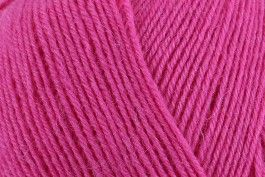 http://www.woolwarehouse.co.uk/yarn/west-yorkshire-spinners-signature-4-ply-sarsaparilla-545-100g