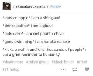 Hehehehee