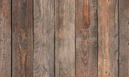 Best Free Seamless Wood Plank Textures To Enhance Your Design on http://naldzgraphics.net