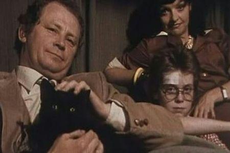 """Siedem życzeń"" - serial, lata 80. http://i.wp.pl/a/f/film/033/79/05/0330579.jpg"