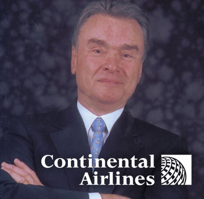 10 Inspirational Leaders Who Turned Around Their Companies  Gordon Bethune (Continental Airlines CEO from 1994-2004)