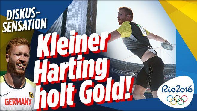 http://www.bild.de/sport/olympia/sport/christoph-harting-gewinnt-gold-im-diskuswerfen-47304994.bild.html