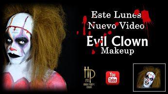 Hair and Makeup - Colecciones - Google+