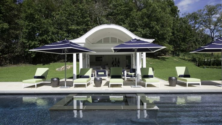 18 best Backyard Oasis and Retreats images on Pinterest ...
