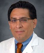 Dr. Eduardo Sotomayor is the Susan and John Sykes Endowed Chair in Hematologic Malignancies at Moffitt Cancer Center.  He is a professor of oncology and a professor of pathology and cell biology at the University of South Florida College of MedicineDr. Sotomayor's primary area of research is immunotherapy of B-cell malignancies with special emphasis on the design of novel cancer vaccines and monoclonal antibodies. Clinically, Dr. Sotomayor has a particular interest in mantle cell lymphoma.
