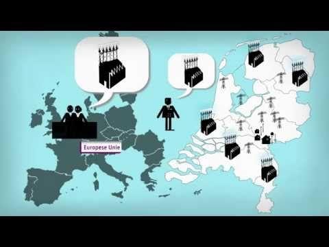 Introductie / Basisschool / Je eigen verkiezingen / Home - Scholierenverkiezingen.nl