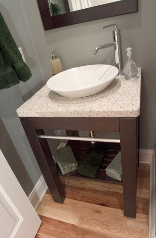 17 Best Images About Universal Design In The Bathroom On Pinterest Base Cabinets Traditional