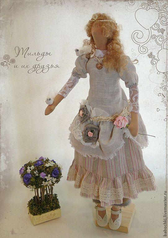 http://cs1.livemaster.ru/foto/large/3865480779-kukly-igrushki-tiara-printsessa-severnoj-n6089.jpg