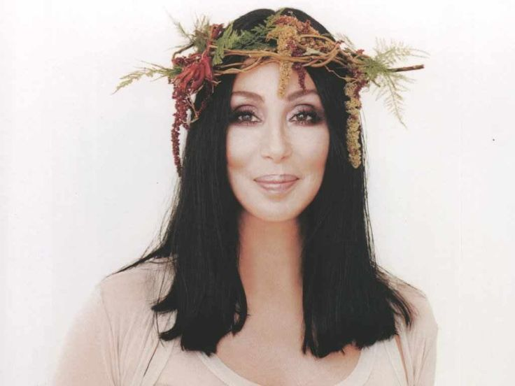 Cher Wants to say Goodbye to Hollywood with one Last Project before Dying #Career, #Cher, #Film, #Hollywod, #Illness celebrityinsider.org #Music #celebritynews #celebrityinsider #celebrities #celebrity #rumors #gossip